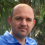Nick Balabanski