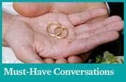must-have-conversation