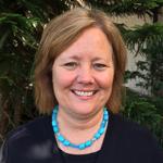 Lori Reinneck,M.S., LMHC FL Licensed Mental Health Counselor #1785