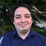 Stephen Deighan Pastoral Associate 407-998-5677