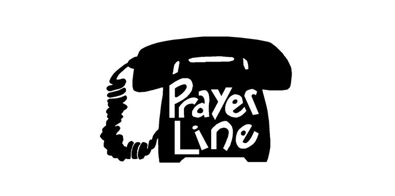 Prayer Line | St  Margaret Mary Church