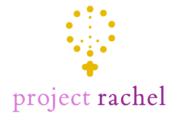 Easter: Project Rachel