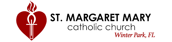 St. Margaret Mary Church